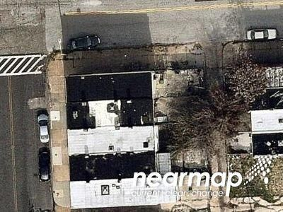 Foreclosure Property in Baltimore, MD 21213 - Rutland Ave