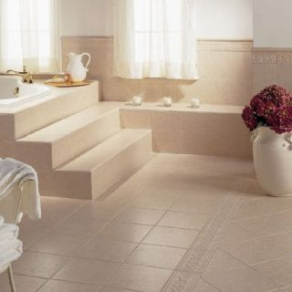 Install Tiles and Natural Stone and Give an Attractive Look to Your Home