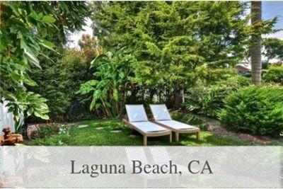 Outstanding Opportunity To Live At The Laguna Beach City Club