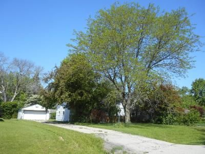 3 Bed 1 Bath Preforeclosure Property in Milwaukee, WI 53223 - N 54th St