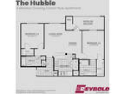 Meridian Crossing Condo-style Apartments - Hubble