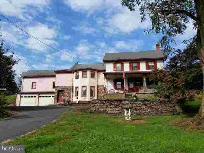 4097 Curly Hill Rd Doylestown Five BR, Whether you are looking