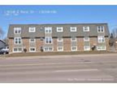 One BR One BA In Sioux Falls SD 57103
