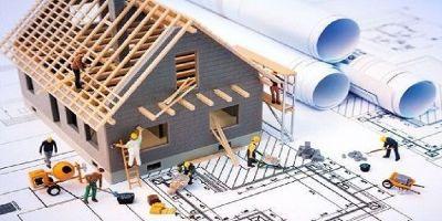 New Builder Floor in Andheri, Mumbai