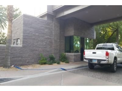 4 Bed 4 Bath Preforeclosure Property in Henderson, NV 89012 - Liege Dr