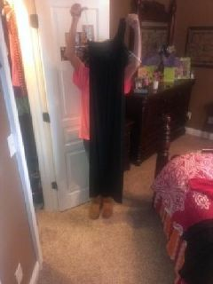 $150 OBO Dress