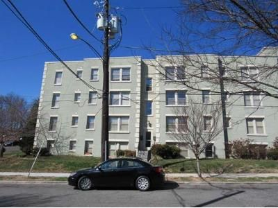 1 Bed 1 Bath Foreclosure Property in Washington, DC 20011 - 1st Pl NE Apt 21