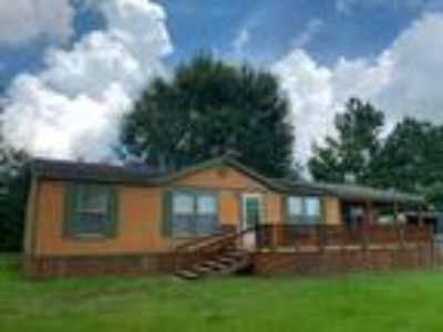 2009 CAVCO 4 Bedroom 2 Bath Mobile Home For Sale