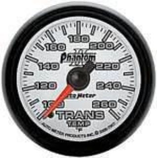 "Find Autometer Phantom II SeriesTrans Temp 2-1/16"" full sweep elec 100-260F 7557 motorcycle in Winchester, KY, US, for US $138.99"