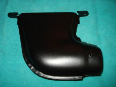Buy jeep willys wagon defroster duct motorcycle in Strawberry Plains, Tennessee, United States, for US $20.00