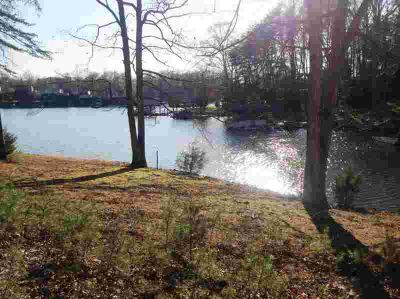 Lot 4 Fingerlake RD Penhook, Owner Financing Available!