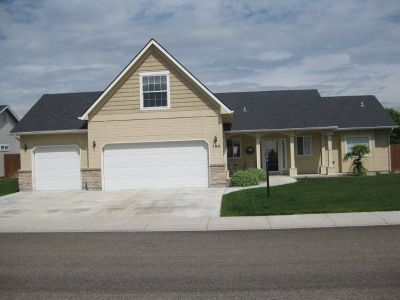 House for Sale in Boise, Idaho, Ref# 1310583