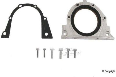 Find OE Supplier Engine Crankshaft Seal motorcycle in Los Angeles, California, US, for US $71.53