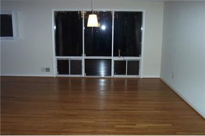 Beautiful Bethesda Apartment for rent