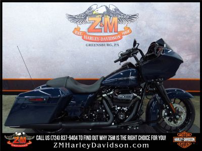 2019 Harley-Davidson Road Glide Special Touring Motorcycles Greensburg, PA