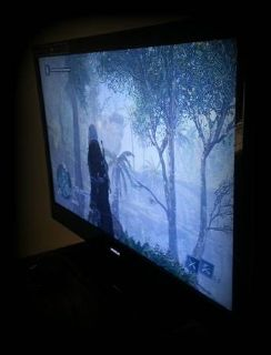 32 Lcd Hd Tv for Sale