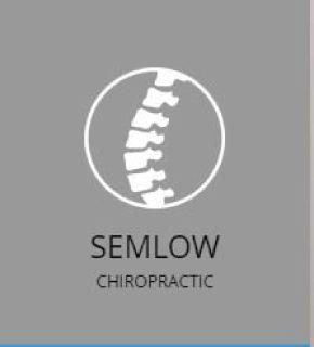 Semlow Chiropractic Troy