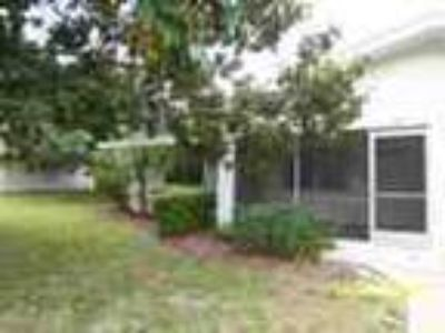2bed1bath In Winter Park Screened Patios
