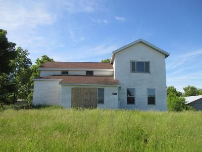 3 Bed 3 Bath Foreclosure Property in Eaton Rapids, MI 48827 - E Spicerville Hwy