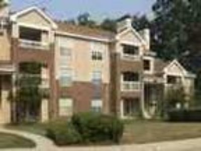 2bed1bath In Fairfax Pets Ok Pool Gym Wd Ac
