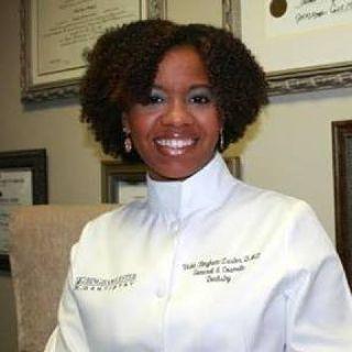Local Gum Disease Crofton - Dr. Vickii Bingham-Lester For Best Results