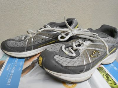 Dr. Scholl's Womens Shoes Size 7