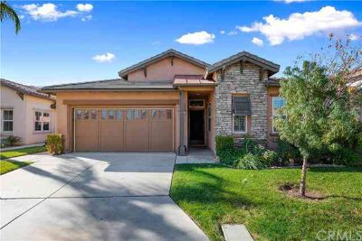 9127 Pinyon Point Court Corona Two BR, Welcome to Trilogy The