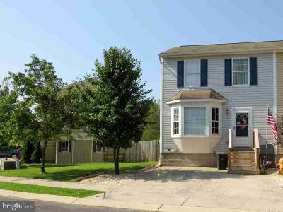 32 Red Bird Ln Gettysburg, Now is a great time to buy!