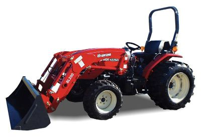 2019 Branson Tractors 4225R Tractors Cumming, GA