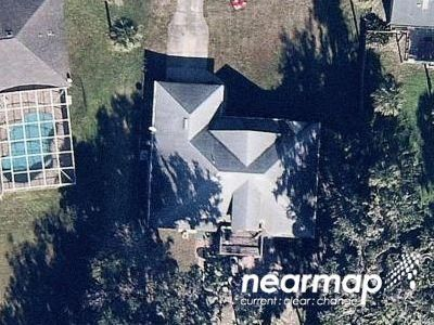 4 Bed 3.0 Bath Preforeclosure Property in Debary, FL 32713 - Magnolia Pl