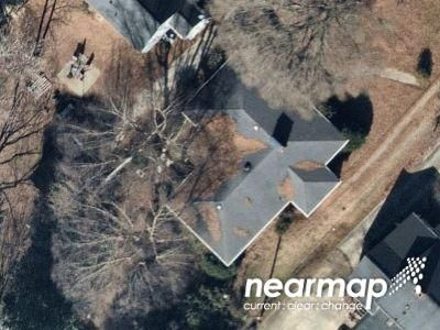 3 Bed 1.5 Bath Foreclosure Property in Concord, NC 28025 - Propston St NW