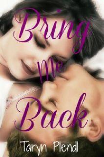 $2.99 New Kindle E-book- Contemporary Romance