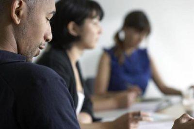 Free Uncontested Divorce Consultation in Georgia