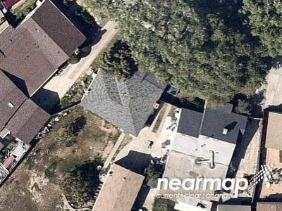 3 Bed 1 Bath Preforeclosure Property in Long Beach, CA 90807 - N Deal Dr