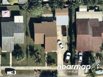 3 Bed 2.0 Bath Foreclosure Property in Homestead, FL 33033 - SW 305th Ter