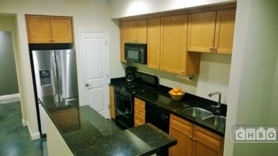 $2200 1 townhouse in Salt Lake County