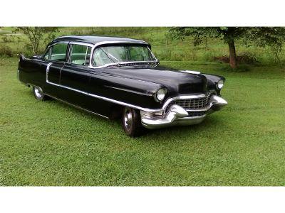 1955 Cadillac Series 63
