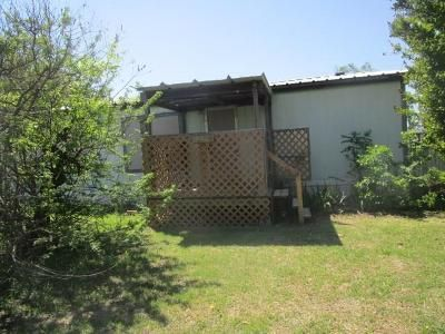 3 Bed 2 Bath Foreclosure Property in Haslet, TX 76052 - Private Road 4906