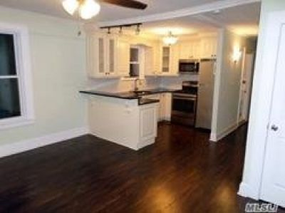 ID#: 1327781 Beautiful Fully Renovated One Bedroom Apartment On Second Floor For Rent In Glendale.