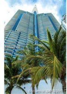 17001 Collins 4204 Sunny Isles Beach Three BR, just reduced!!!