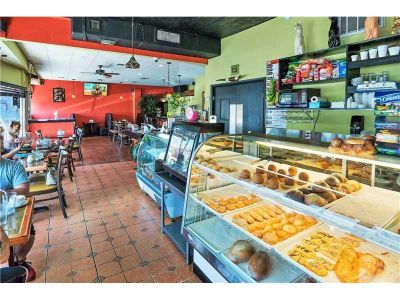 Commercial for Sale in Hollywood, Florida, Ref# 9567862