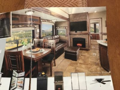 2014 Jayco JAY FLIGHT BUNGALOW 40BHS