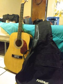 Craigslist - Musical Instruments for Sale Classifieds in Wesley