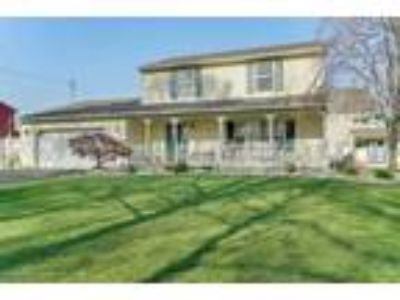 2A 1st Ave, Port Monmouth, NJ 07758