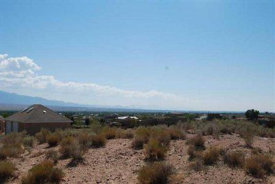 5700 Rio Lama Road NE Rio Rancho, VIEWS views and more