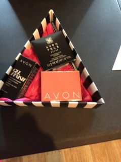 Join My Avon Team For Only $25.00