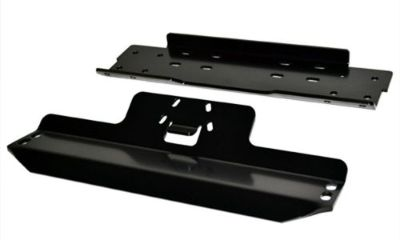 Find Warn 80681 Plow Mount Kit Fits Ranger RZR 170 Ranger RZR 800 Ranger RZR 800 S motorcycle in Groveland, Florida, United States, for US $182.93