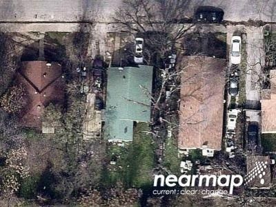 1 Bath Preforeclosure Property in Dallas, TX 75215 - Anderson St