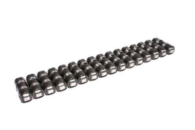 Sell COMP CAMS 877-16 SBF 5.0L HYD ROLLER LIFTERS SHORT TRAVEL RACE motorcycle in Moline, Illinois, United States, for US $251.27