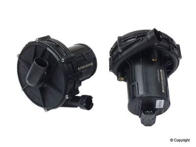 Sell Pierburg New Air Pump fits 2001-2004 BMW X5 motorcycle in Canoga Park, California, United States, for US $270.04